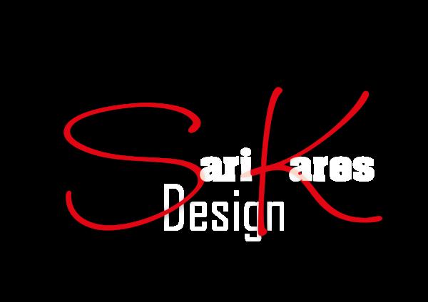 Design Sari Kares